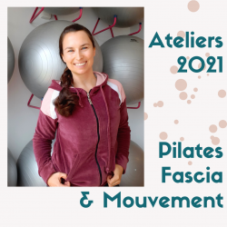 Atelier Pilates, fascia & mouvement (pdf)