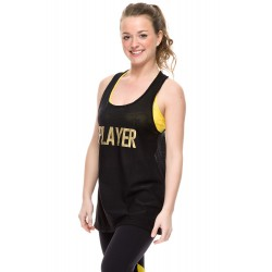 Blouse Player