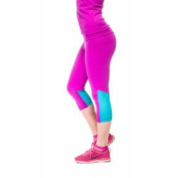 Legging Fresh Touch